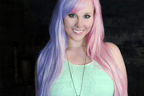 Hair Coloring Tips You Must Know — HealthDigezt.com