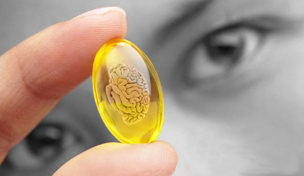 Pills to improve memory and concentration image 2