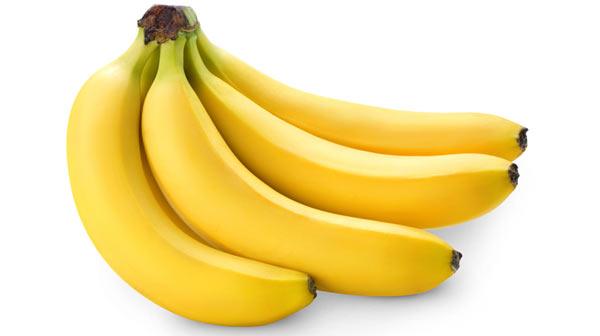 Foods That Flatten Your Tummy
