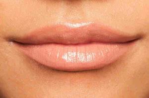 beige-neutral-lipstick-review