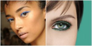 New Beauty Trends to Try