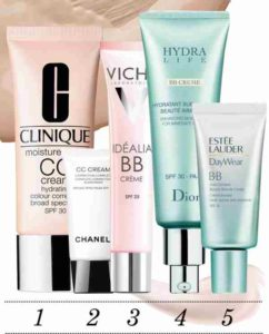 emma-bb-cc-cream-faves