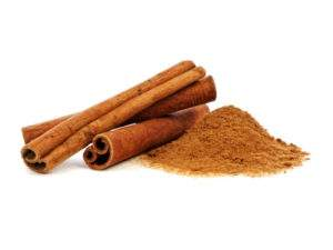 Herbs and Spices That are Perfect for Winter