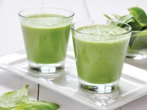 mango-avocado-spinach-smoothie-TS-178072323
