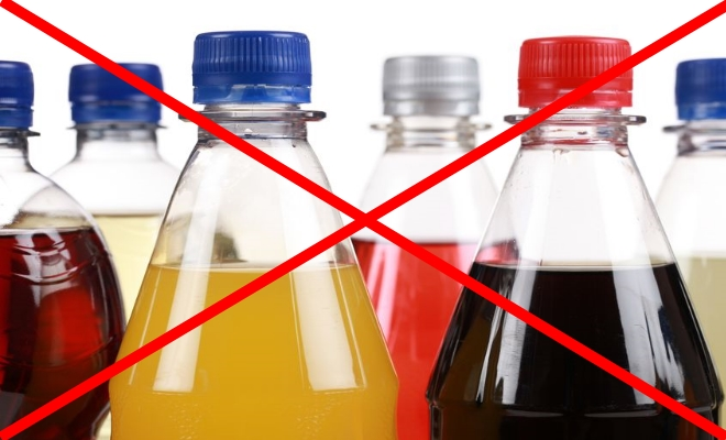 why stop drinking soda How to stop drinking soda i've had friends lose 50 pounds just by quitting soda  in fact, i used to have a close friend waaaaay back in college who was so.