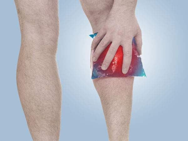 how to get rid of gout crystals how to decrease uric acid through diet list of fruits and vegetables high in uric acid